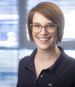 Veronika Köberlein