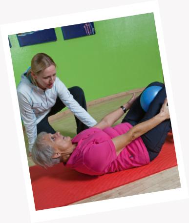 bewegungstherapie-aschaffenburg