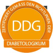 DDG Diabetologikum