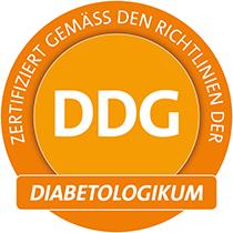 DDG Siegel