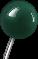 pin-gruen