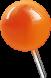 pin-orange-l