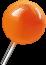 pin-orange-r
