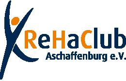 Rehaclub Aschaffenburg e.V.