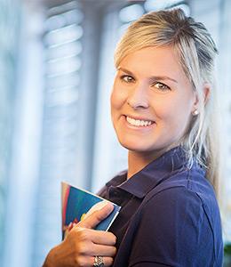 Anika Hegmann