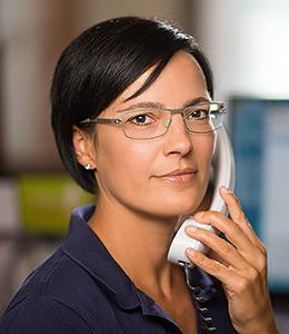 Karin Berninger