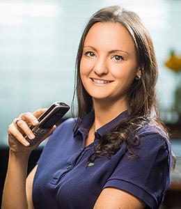 Sandra Kraus