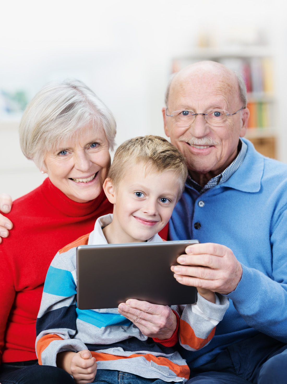 pk_untergrundbild_diabetesfamily