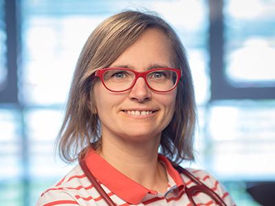 Dr. Silke Schirrmacher-Memmel