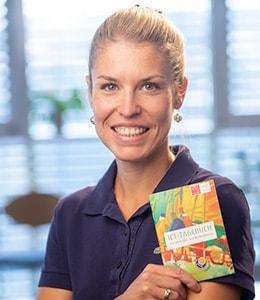 Sarah Erk