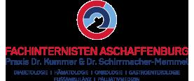 Logo Praxis Dr. Kummer & Dr. Schirrmacher-Memmel
